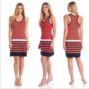 Lilly Pulitzer Stanton Sweater Dress